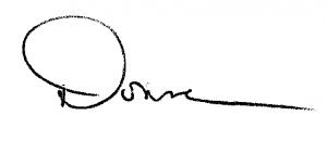 donna-mavromates-signature-theme-page