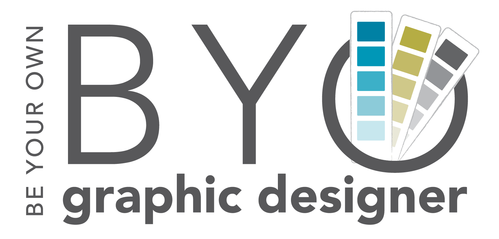 BYO_graphic_logo