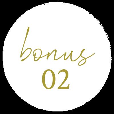 bonus2