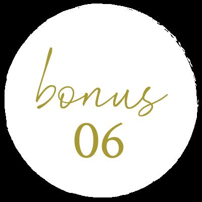 bonus6