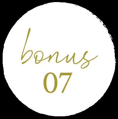 bonus7