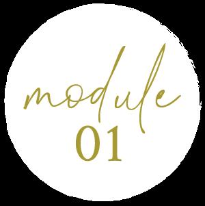 module1a