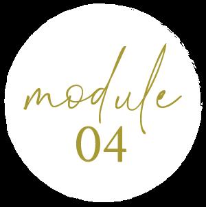 module4a