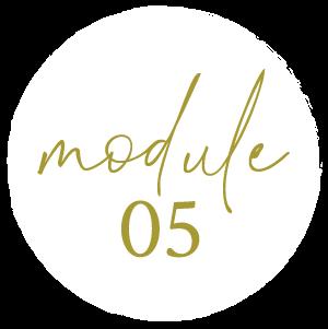 module5a
