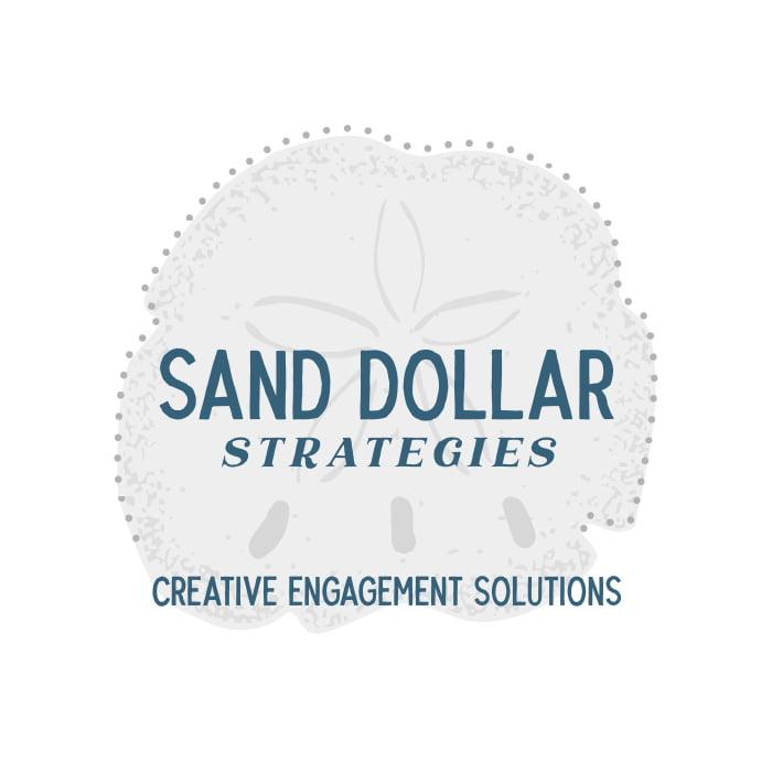 branding-sanddollar1