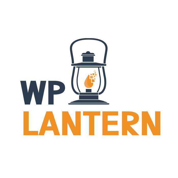 branding-wplantern1