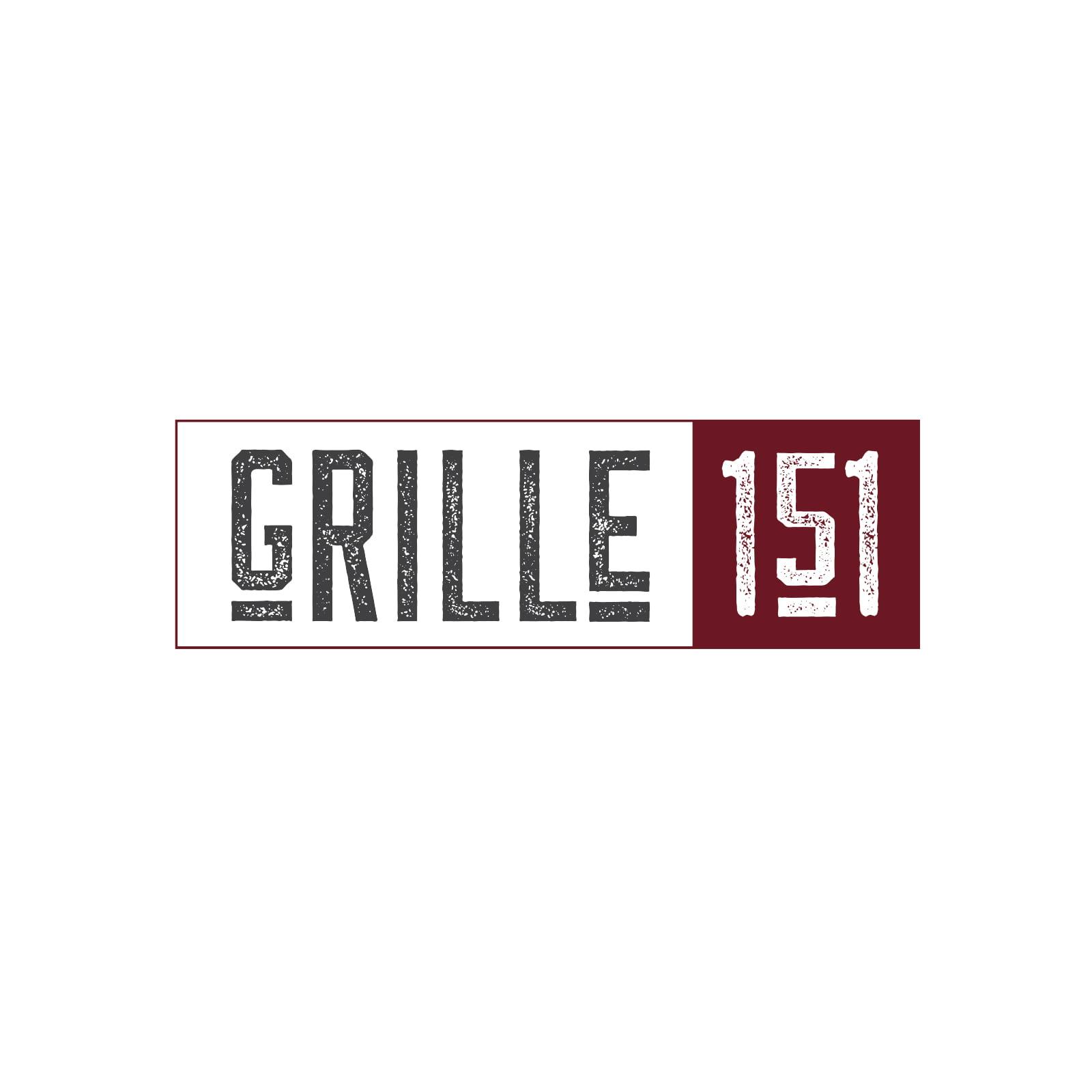 branding_Grille51@2x-100