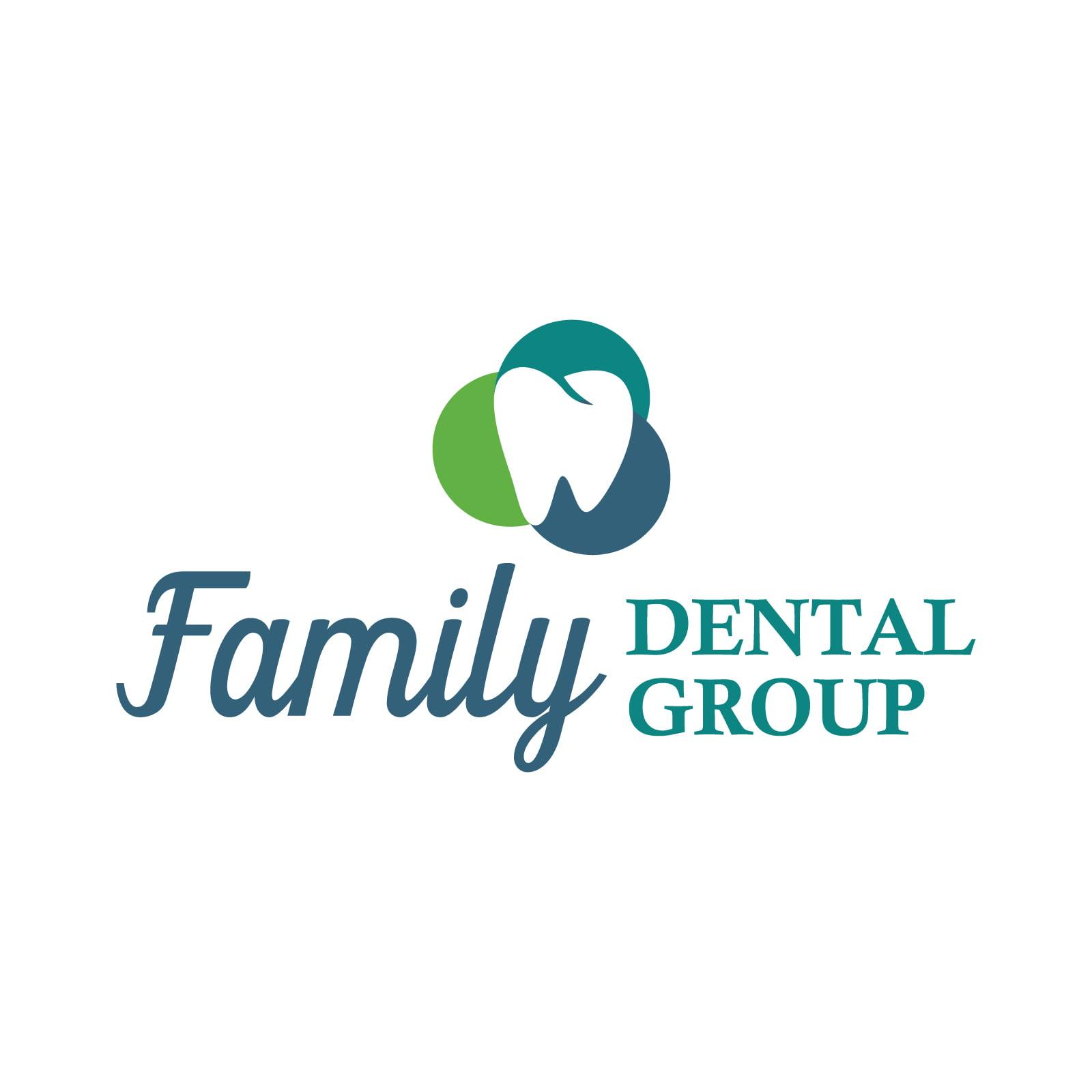branding_Lavana Family Dental Group@2x-100