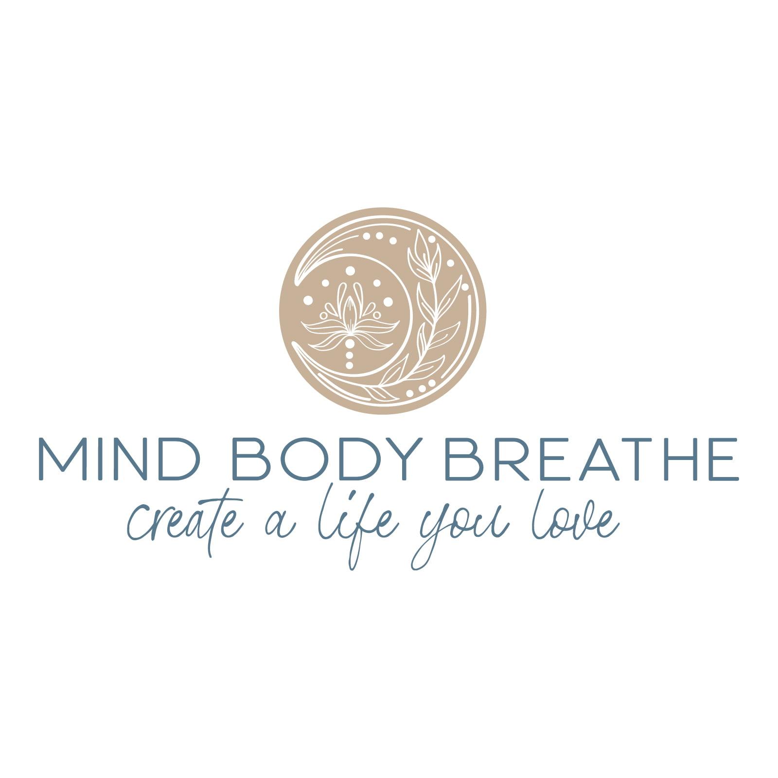 branding_Mind Body@2x-100