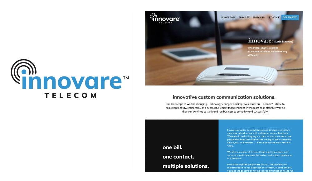 resized-both_Innovare Telecom@2x-100