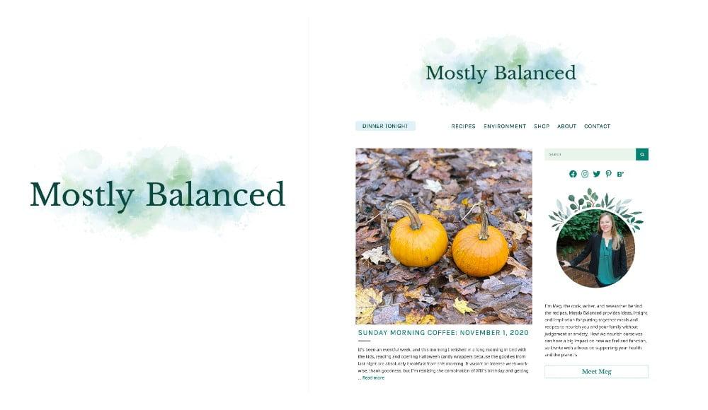 resized-both_Mostly Balanced@2x-100