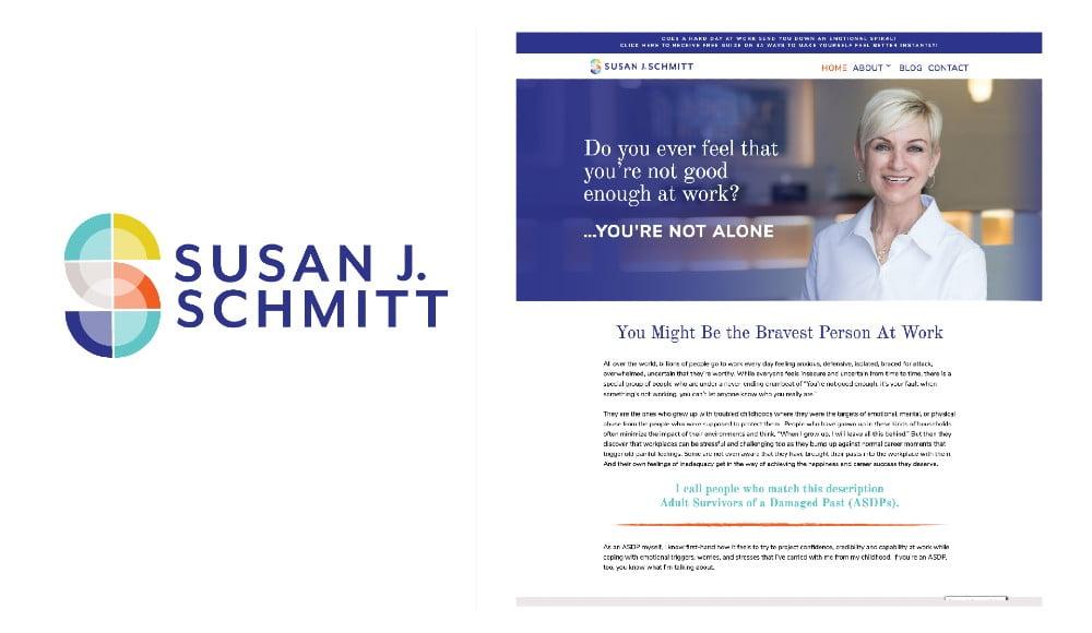 resized-both_SusanSchmitt@2x-100