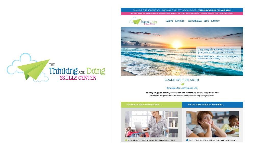 resized-both_Thinking and Doing@2x-100