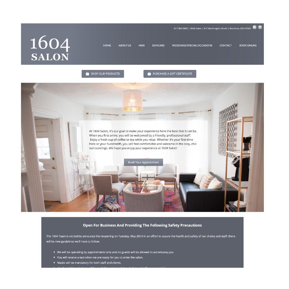 resized-website_1604 Salon@2x-100