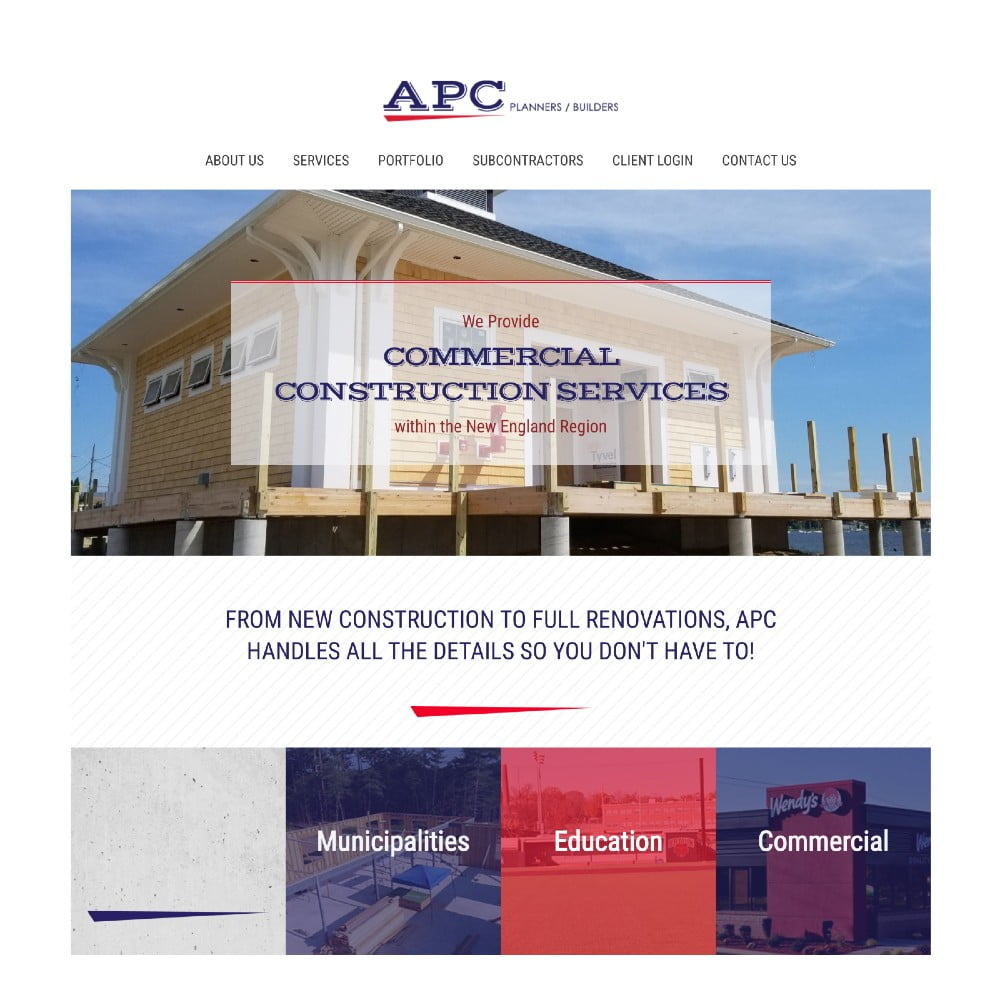 resized-website_APC@2x-100