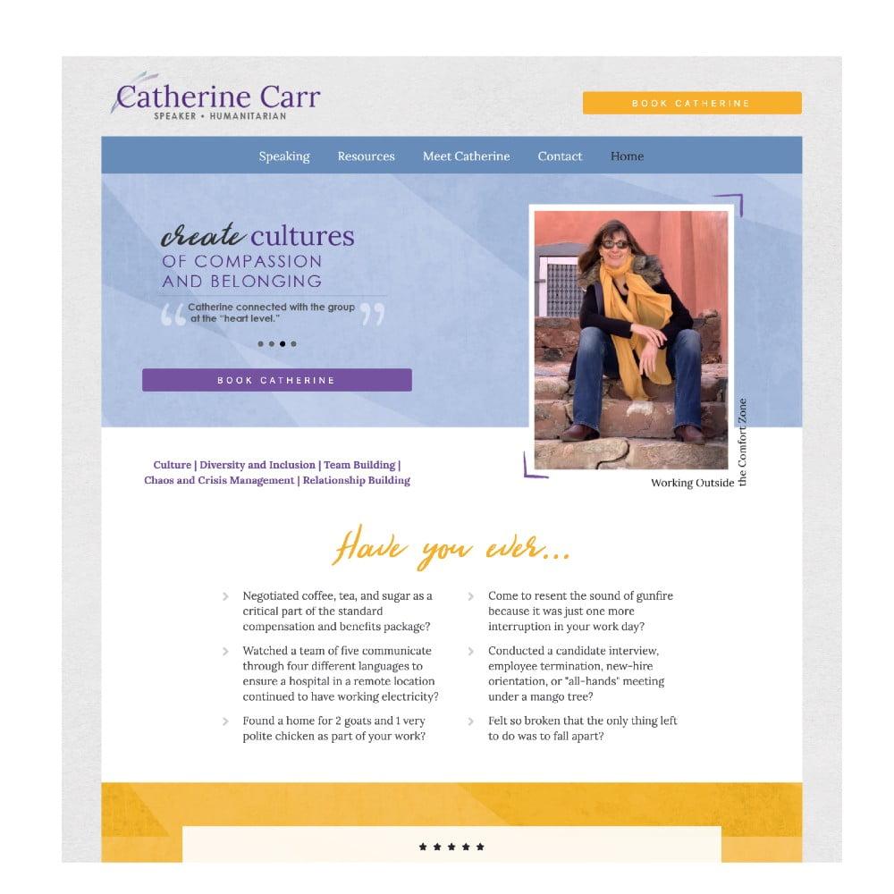 resized-website_Catherine Carr@2x-100