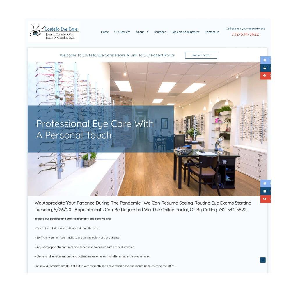 resized-website_Costello Eye Care@2x-100