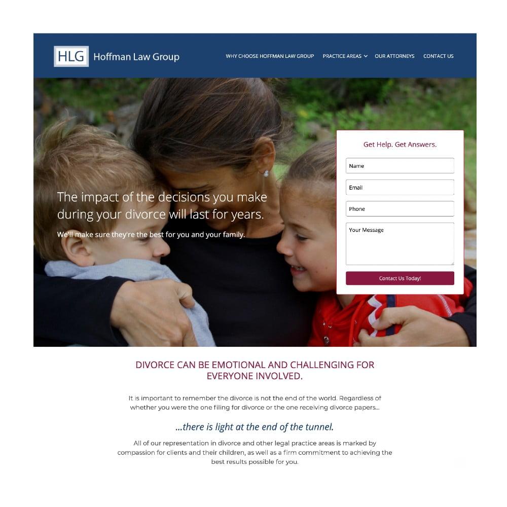 resized-website_Hoffman Law@2x-100
