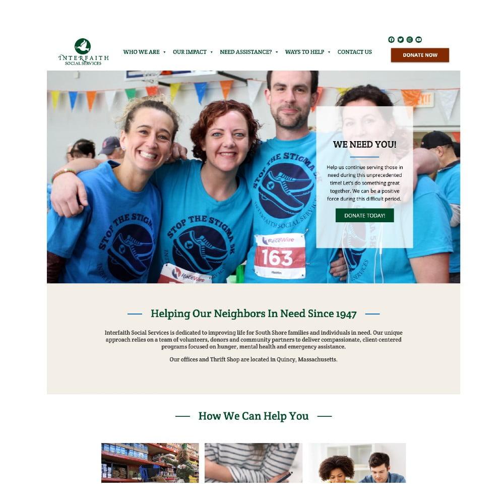 resized-website_Interfaith@2x-100