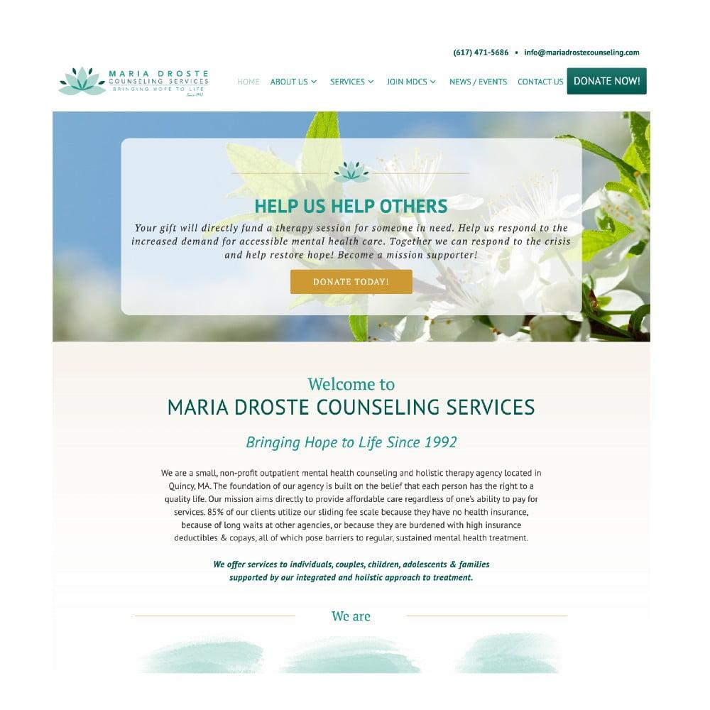 resized-website_Maria Droste@2x-100