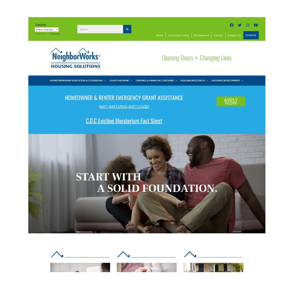 resized-website_NeighborWorks@2x-100