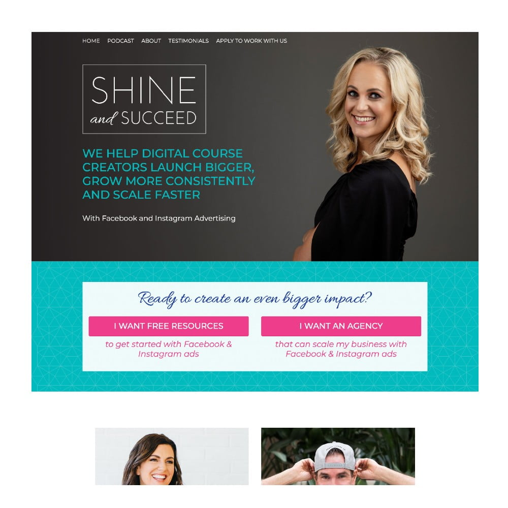 resized-website_Shine and Succeed@2x-100
