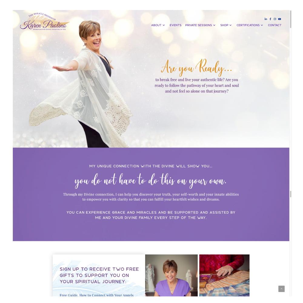 website-karen